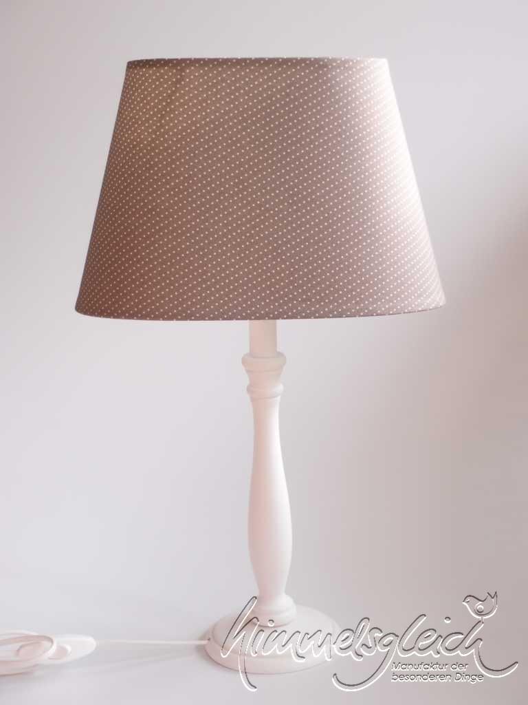 Stehlampe f r fensterbank glas pendelleuchte modern - Fensterbank lampe ...