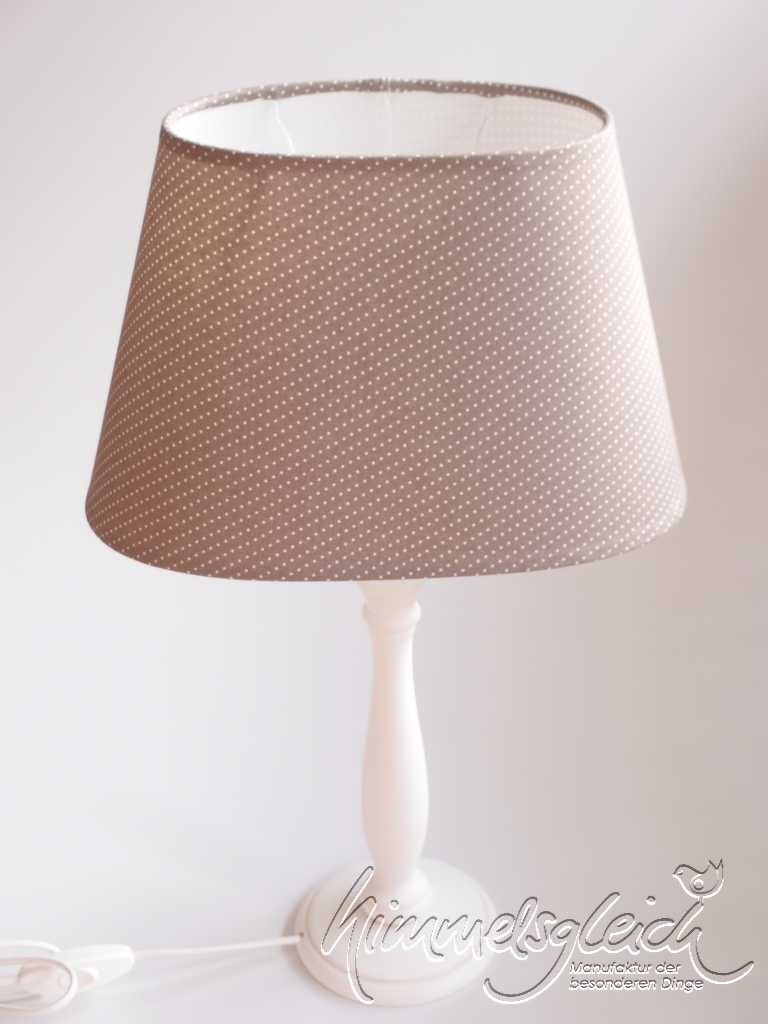 Stehlampe taupe fensterbank himmelsgleich - Fensterbank lampe ...